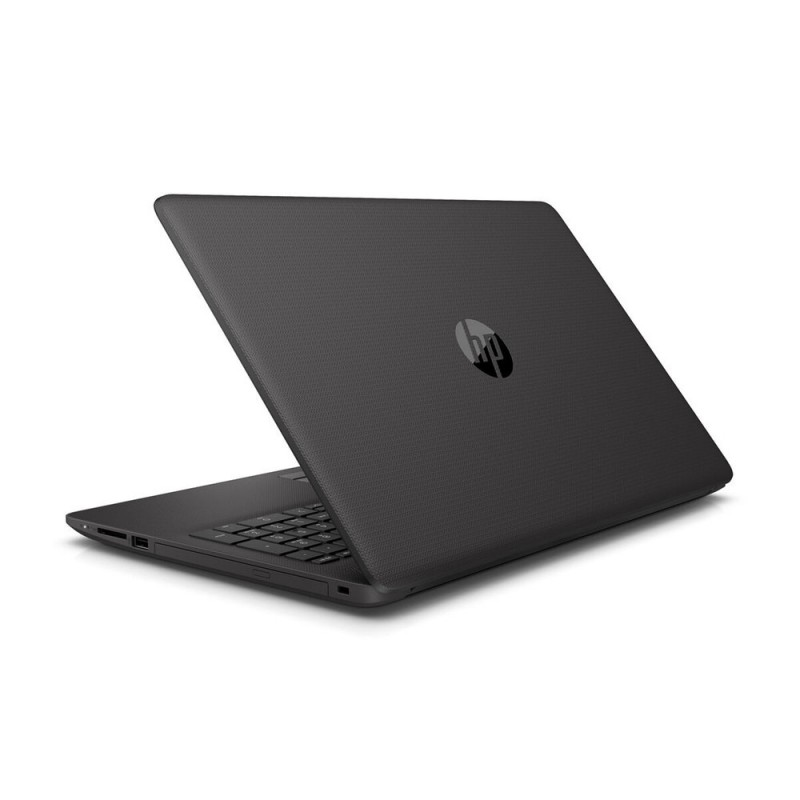"Ноутбук  250 G4 (T6P51EA) (Intel Core i3 5005U 2.0GHz/15.6""/1366x768/4.0Gb/128Gb SSD/Intel HD Graphics/Wi-Fi/BT/Win 7 Pro"