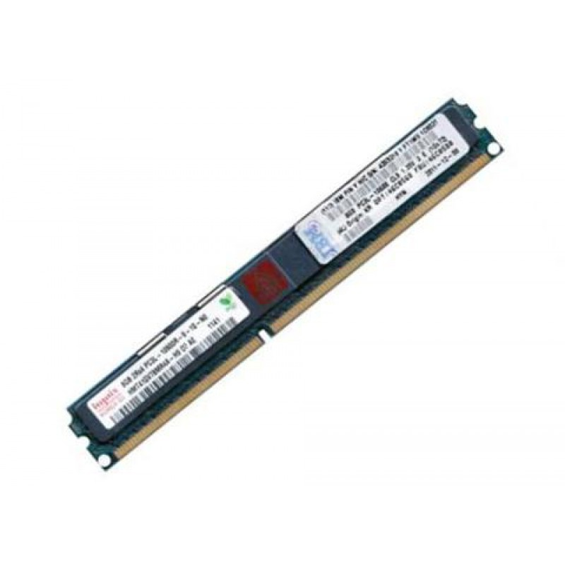 IBM 90Y4580 ECC DIMM Memory Upgrade  8 GB PC3L CL9 ECC