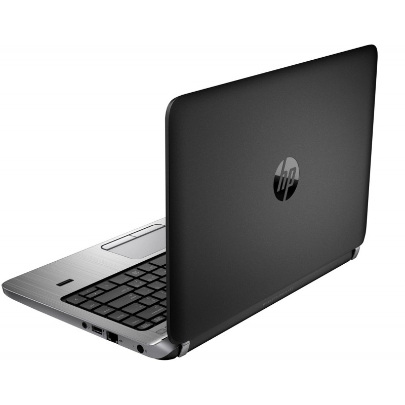 Ноутбук ProBook 430 G2 Intel Core i5 5200U 2.2GHz/13.3