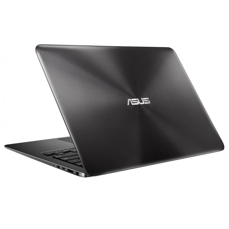 "Ноутбук  ZENBOOK UX305CA-FB188T Intel Core M5-6Y54 1100Mhz/8Gb/ 512GB SSD/ 13.3"" 3200*1800 Touch/  Intel GMA HD/ Wi-Fi/BT/Cam/Win 10"